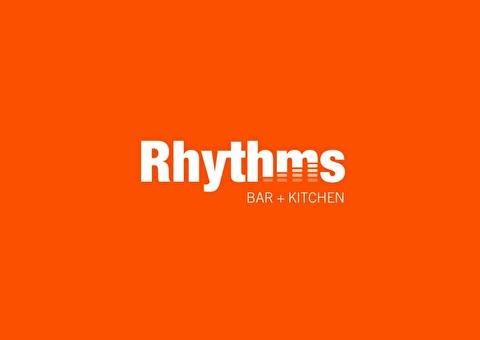 Rhythms (afbeelding)