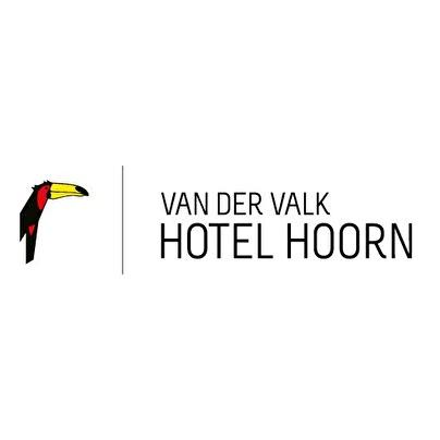 Van der Valk Hotel (afbeelding)