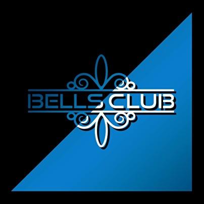 afbeelding Bells Club