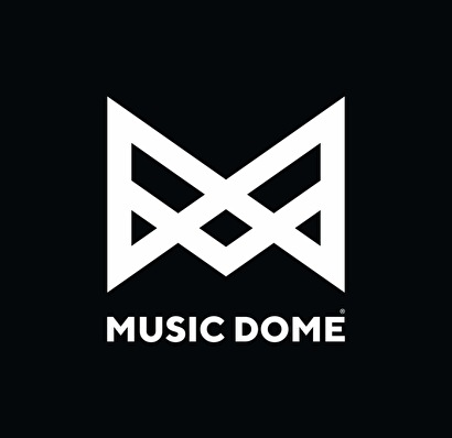 Music Dome (afbeelding)
