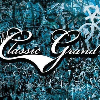 Classic Grand (afbeelding)