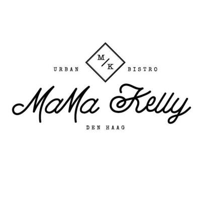 afbeelding MaMa Kelly