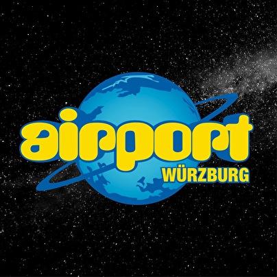 Airport (afbeelding)