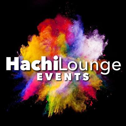 Hachi Lounge (afbeelding)