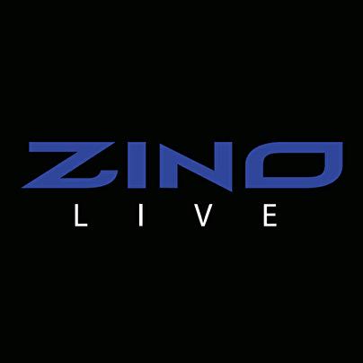 afbeelding Zino Live