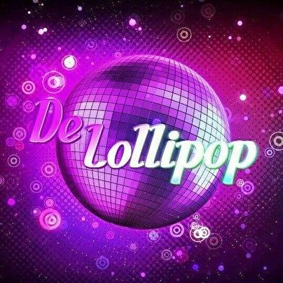 De Lollipop (afbeelding)