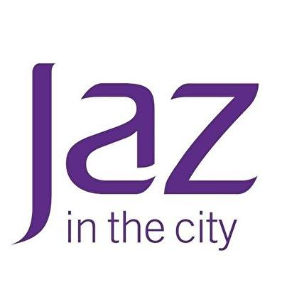 Jaz in the city (afbeelding)