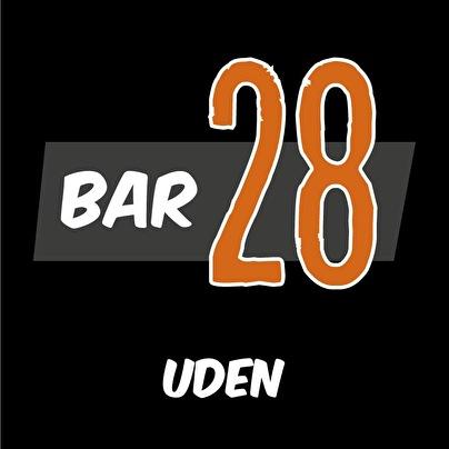 afbeelding Bar28