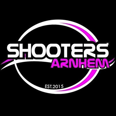 afbeelding Shooters