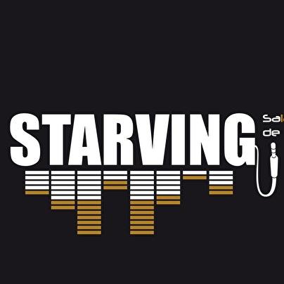 Starving Conciertos (afbeelding)