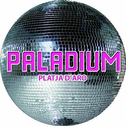 Paladium (afbeelding)