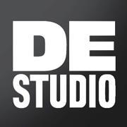 De Studio (afbeelding)