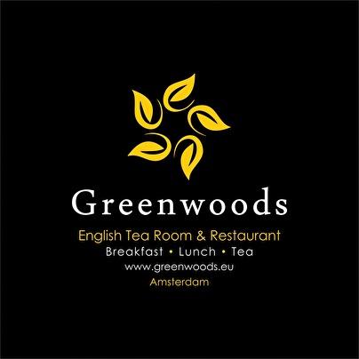 Greenwoods (afbeelding)