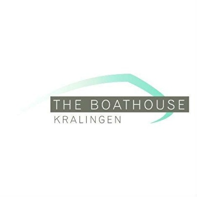 The Boathouse Kralingen (afbeelding)