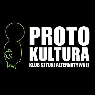 Protokultura (afbeelding)