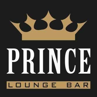 Prince Lounge Bar (afbeelding)