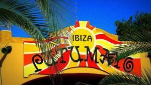 afbeelding Putumayo Lounge & Music Bar