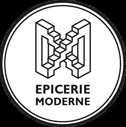 Épicerie Moderne (afbeelding)