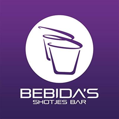 afbeelding Bebida's