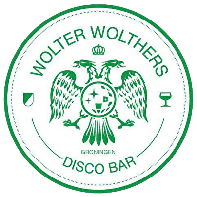 afbeelding Wolter Wolters