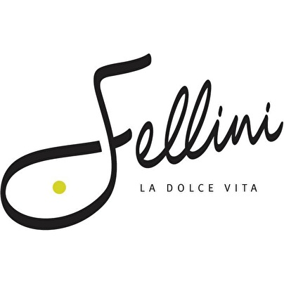 afbeelding Restaurant Fellini