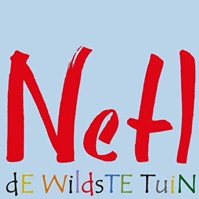 Netl de Wildste Tuin (afbeelding)