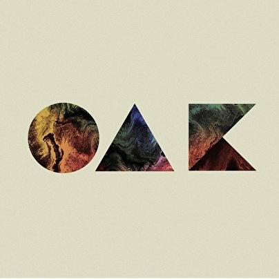 oaK (afbeelding)