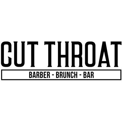afbeelding Cut Throat