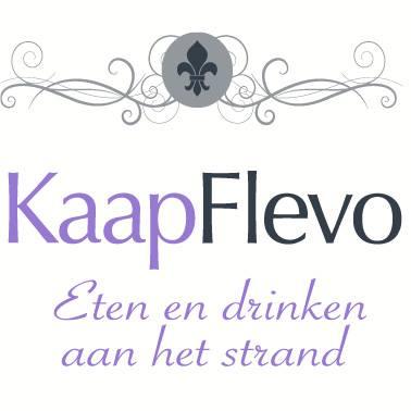 KaapFlevo (afbeelding)
