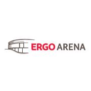 Ergo Arena (afbeelding)
