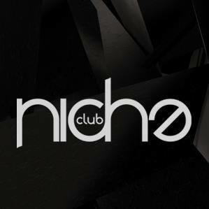 Niche (afbeelding)