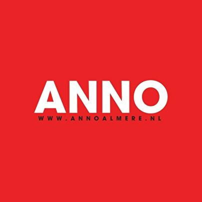 Anno (afbeelding)