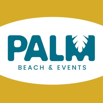 Palm Beach & Events (afbeelding)