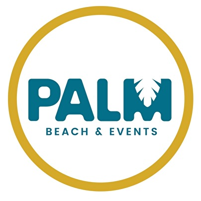afbeelding Palm Beach & Events