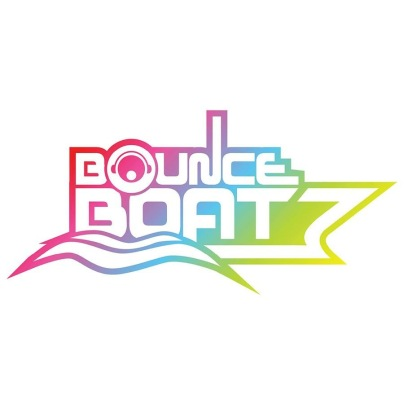 Bounce Boat (afbeelding)