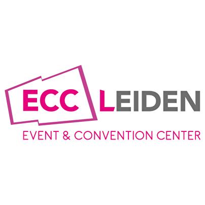 ECC Leiden (afbeelding)