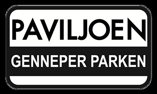afbeelding Genneper Parken