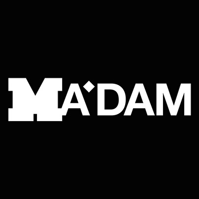 Madam (afbeelding)