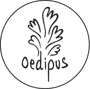 afbeelding Oedipus Brewing