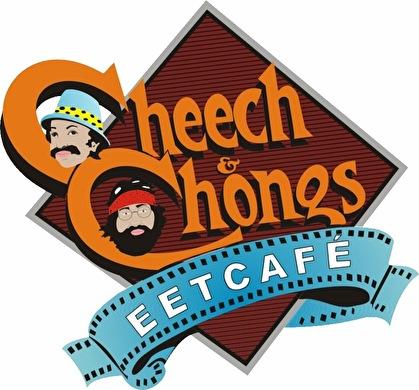 afbeelding Cheech and Chong
