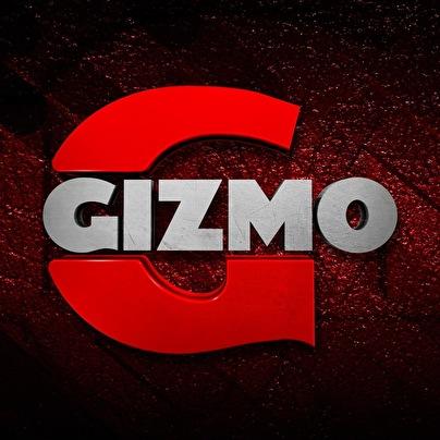 Gizmo (afbeelding)