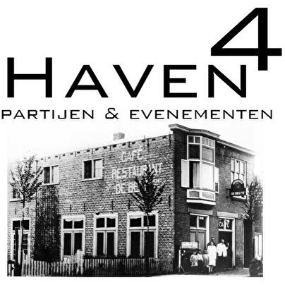 Haven4 (afbeelding)