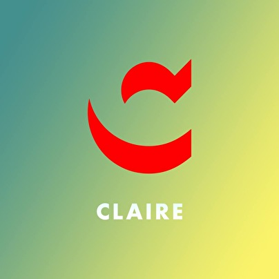 Claire (afbeelding)