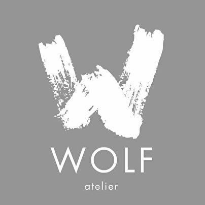afbeelding Wolf Atelier