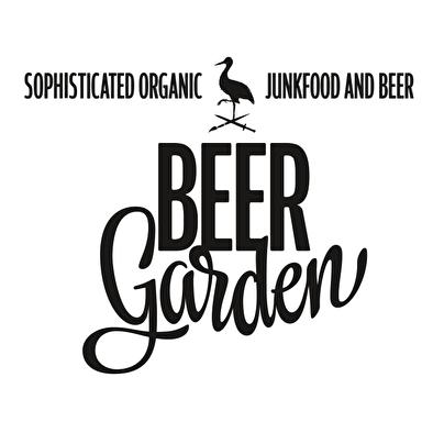 BeerGarden (afbeelding)