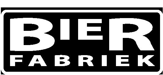 afbeelding Bierfabriek