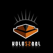 afbeelding Koloszaal