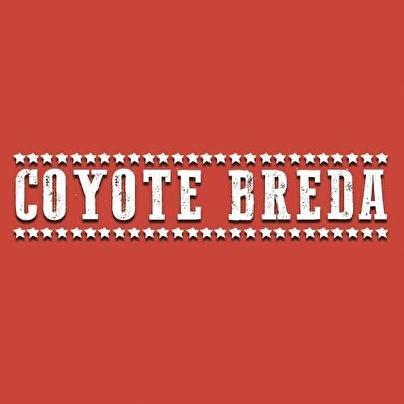 Coyote Breda (afbeelding)