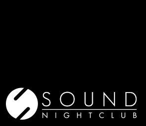 afbeelding Sound Nightclub