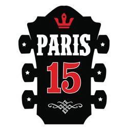 París15 (afbeelding)
